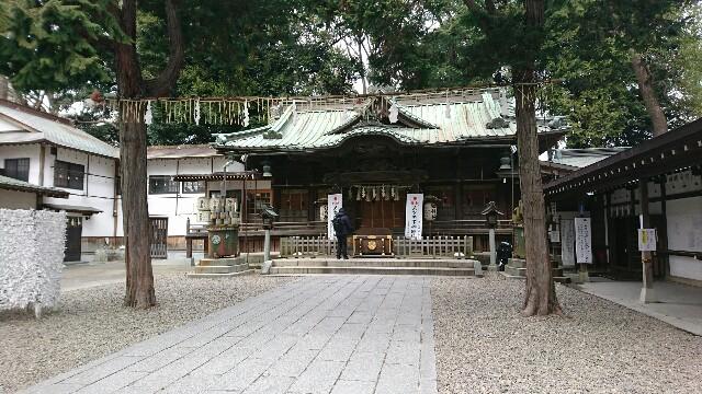 f:id:kiha-gojusan-hyakusan:20200309213342j:image