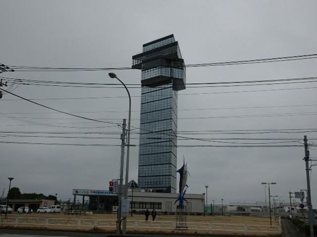 f:id:kiha-gojusan-hyakusan:20200309221341j:image