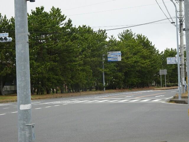 f:id:kiha-gojusan-hyakusan:20200310210707j:image