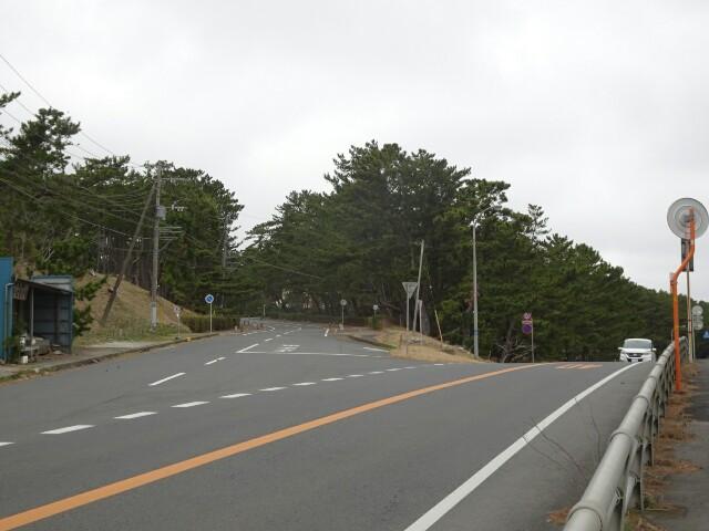 f:id:kiha-gojusan-hyakusan:20200310213337j:image