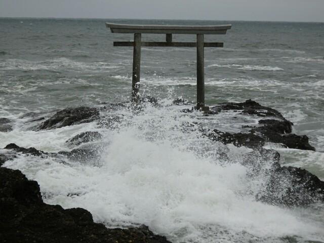 f:id:kiha-gojusan-hyakusan:20200310231024j:image