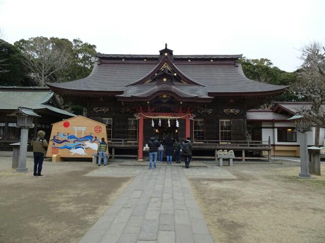 f:id:kiha-gojusan-hyakusan:20200310231340j:image