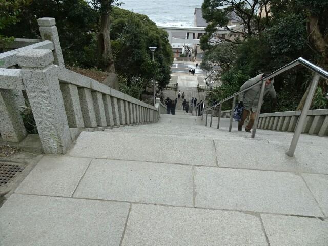 f:id:kiha-gojusan-hyakusan:20200310231430j:image