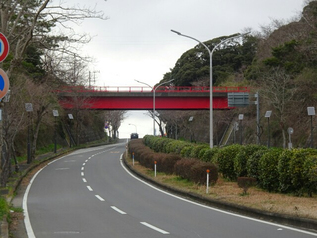 f:id:kiha-gojusan-hyakusan:20200310231451j:image