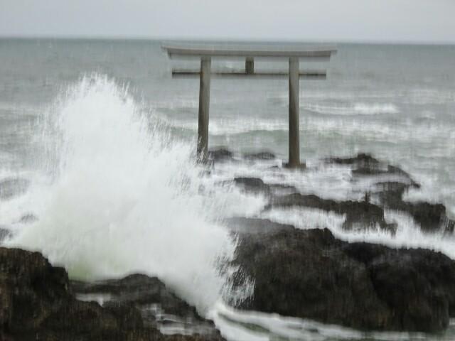f:id:kiha-gojusan-hyakusan:20200310233316j:image
