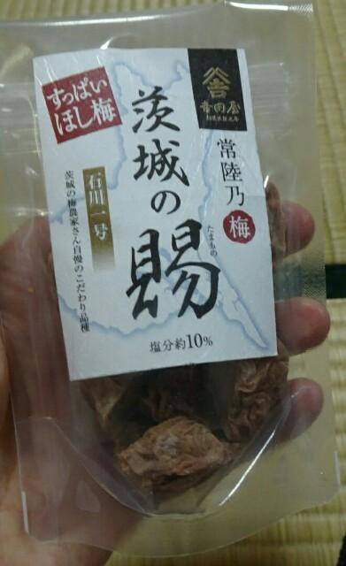 f:id:kiha-gojusan-hyakusan:20200310233750j:image