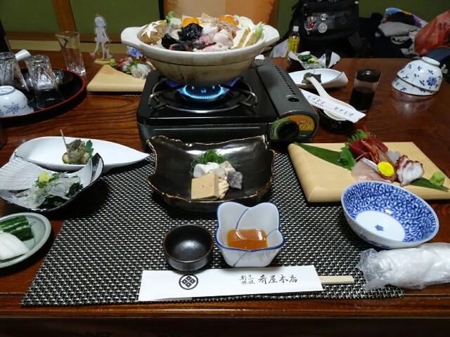 f:id:kiha-gojusan-hyakusan:20200311081426j:image