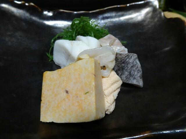 f:id:kiha-gojusan-hyakusan:20200311081726j:image