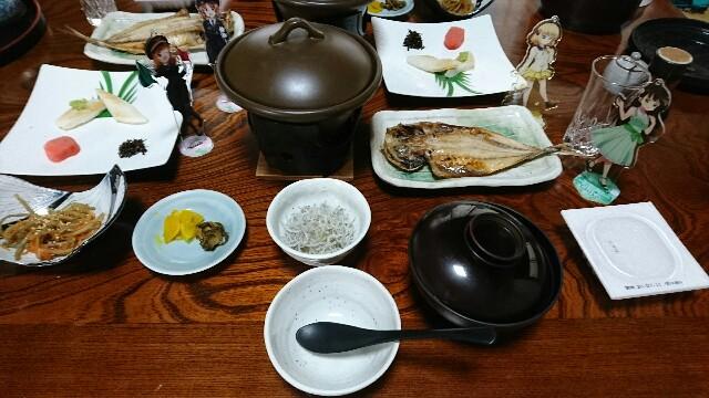 f:id:kiha-gojusan-hyakusan:20200311221826j:image