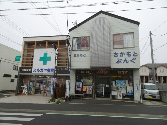f:id:kiha-gojusan-hyakusan:20200311222518j:image