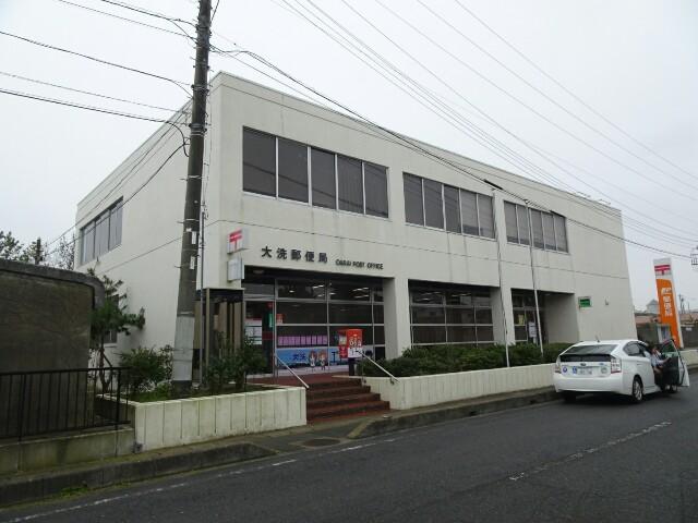 f:id:kiha-gojusan-hyakusan:20200311222637j:image