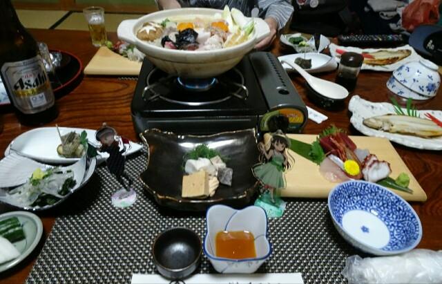 f:id:kiha-gojusan-hyakusan:20200311232708j:image