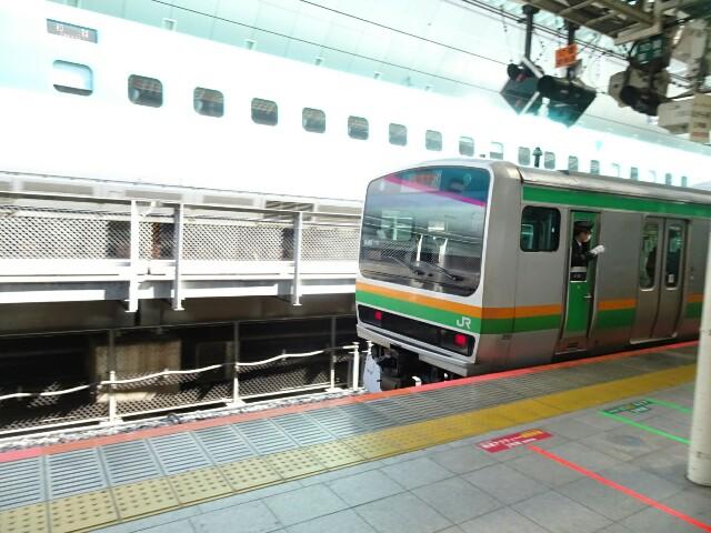 f:id:kiha-gojusan-hyakusan:20200312025100j:image