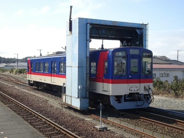 f:id:kiha-gojusan-hyakusan:20200312031037j:image