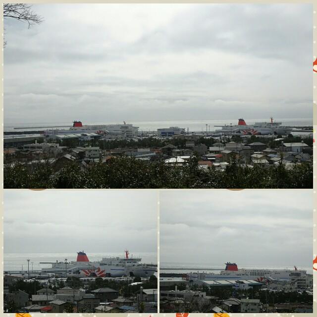 f:id:kiha-gojusan-hyakusan:20200312082334j:image