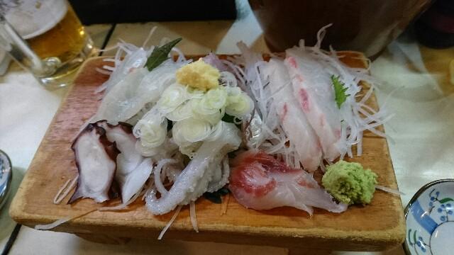 f:id:kiha-gojusan-hyakusan:20200314212821j:image