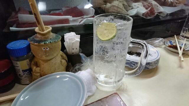 f:id:kiha-gojusan-hyakusan:20200314220903j:image