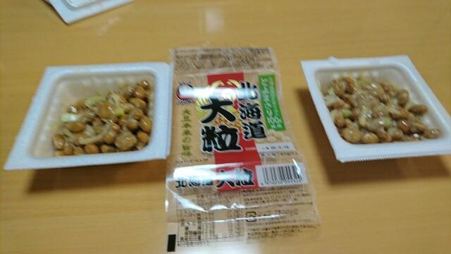f:id:kiha-gojusan-hyakusan:20200314235615j:image