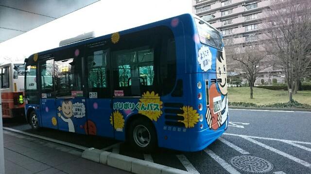 f:id:kiha-gojusan-hyakusan:20200315223102j:image