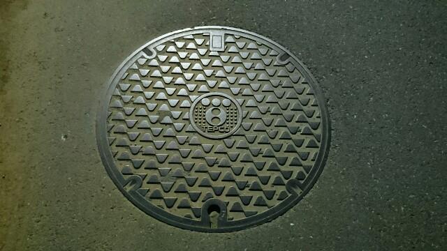 f:id:kiha-gojusan-hyakusan:20200318235058j:image