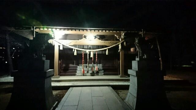 f:id:kiha-gojusan-hyakusan:20200319012555j:image