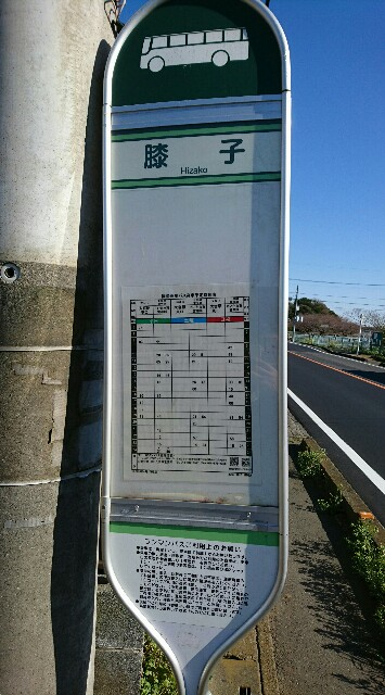 f:id:kiha-gojusan-hyakusan:20200321023140j:image