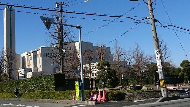 f:id:kiha-gojusan-hyakusan:20200321031422j:image