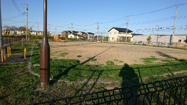 f:id:kiha-gojusan-hyakusan:20200321034707j:image