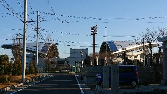 f:id:kiha-gojusan-hyakusan:20200321034724j:image