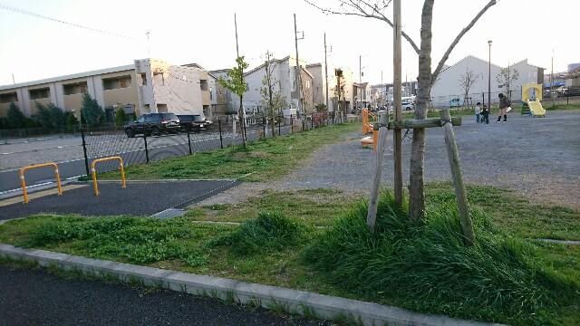 f:id:kiha-gojusan-hyakusan:20200321035132j:image