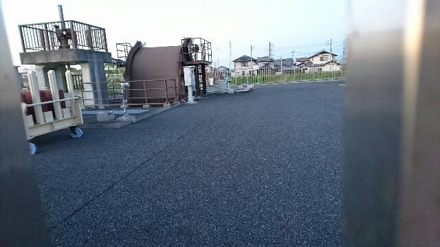 f:id:kiha-gojusan-hyakusan:20200321035616j:image