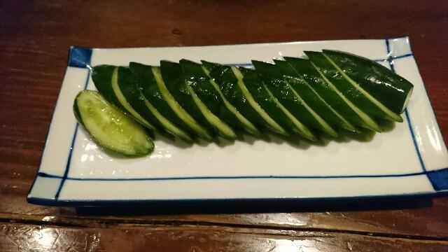 f:id:kiha-gojusan-hyakusan:20200321232942j:image