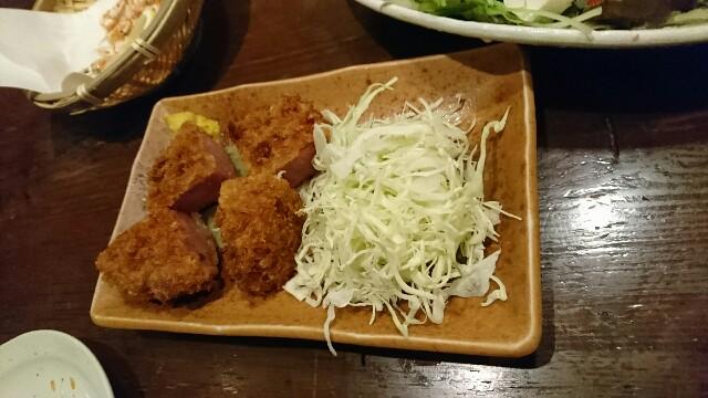 f:id:kiha-gojusan-hyakusan:20200322000301j:image