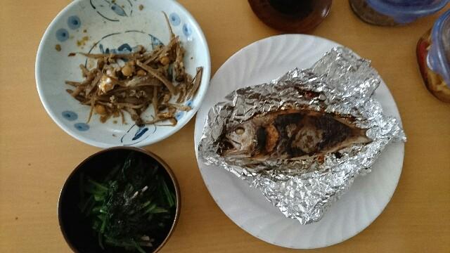 f:id:kiha-gojusan-hyakusan:20200322020345j:image