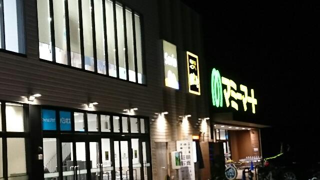 f:id:kiha-gojusan-hyakusan:20200322032552j:image
