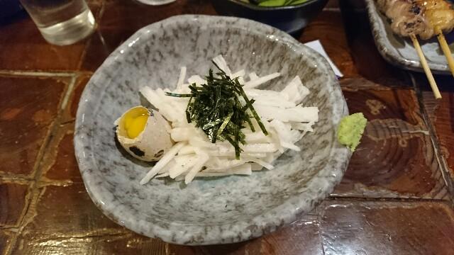 f:id:kiha-gojusan-hyakusan:20200324234347j:image