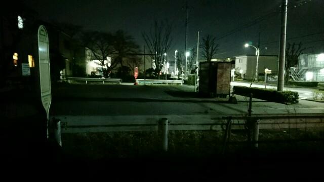 f:id:kiha-gojusan-hyakusan:20200326015954j:image