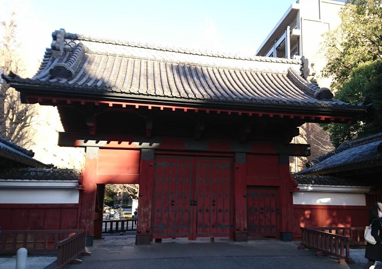 f:id:kiha-gojusan-hyakusan:20200328165342j:plain