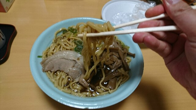 f:id:kiha-gojusan-hyakusan:20200328195017j:image