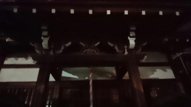 f:id:kiha-gojusan-hyakusan:20200402235440j:image