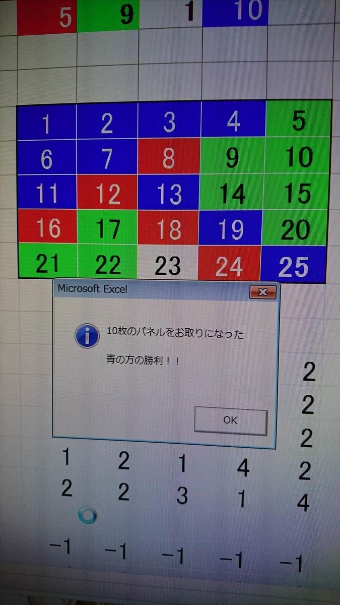 f:id:kiha-gojusan-hyakusan:20200403231103j:plain