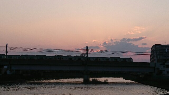 f:id:kiha-gojusan-hyakusan:20200405161526j:image