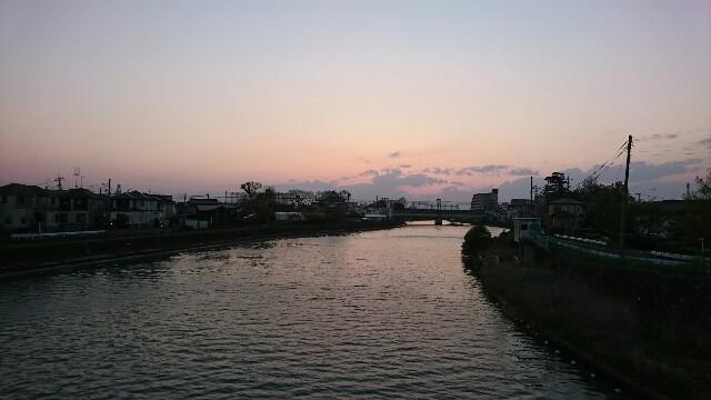 f:id:kiha-gojusan-hyakusan:20200405164717j:image