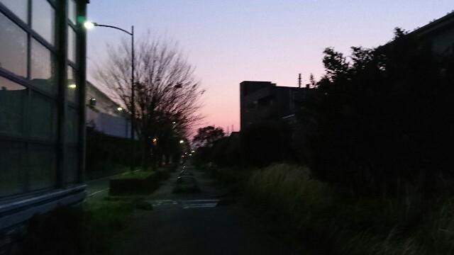 f:id:kiha-gojusan-hyakusan:20200405164844j:image