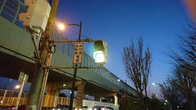 f:id:kiha-gojusan-hyakusan:20200405164909j:image
