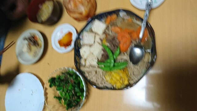 f:id:kiha-gojusan-hyakusan:20200407020022j:image