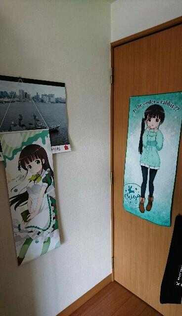 f:id:kiha-gojusan-hyakusan:20200409124745j:image