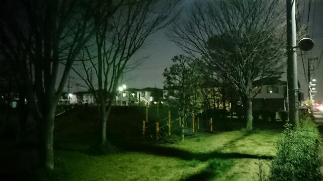 f:id:kiha-gojusan-hyakusan:20200409171046j:image