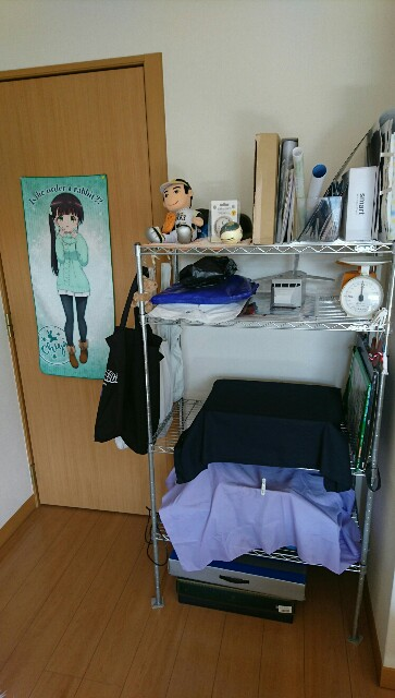 f:id:kiha-gojusan-hyakusan:20200410221952j:image