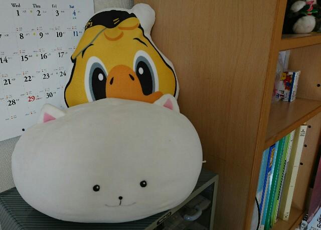 f:id:kiha-gojusan-hyakusan:20200410224248j:image